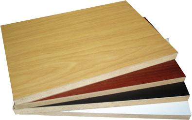 صنعت چوب و مبلمان